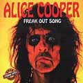 Freak Out Song