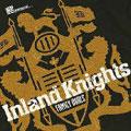 Inland Knights/Family Duals [NRKCD019]