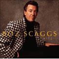 Boz Scaggs/Hits![82876867142]
