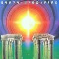 Earth, Wind &Fire/I Am[SBMK7241862]