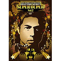 久保田利伸/SUPER DUPER Vol.7 ~THE BADDEST III on FILMS [SEBL-1]
