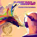 Planet B.E.N. vs Didrapest/Psychedelic Injection[PBR-19CD]