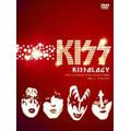 KISSOLOGY Vol.2<通常盤>