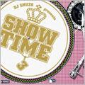 DJ SHUZO presents SHOW TIME 3[SMCDS-3]
