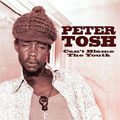 Peter Tosh/Can't Blame The Youth[9867103]