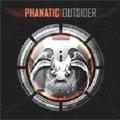 Phanatic/Outsider[UTPCD-24]
