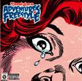 Freestylers/アドヴェンチャーズ・イン・フリースタイル[KCCD-261]