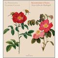 クラウディオ・カヴィーナ/S.d'India: Terzo Libro de Madrigali / Claudio Cavina, La Venexiana [GCDC80903]