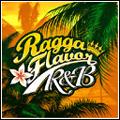 RAGGA FLAVOR〜R &B〜[FARM-0133]