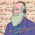 ダーウィンの左耳 ~クラシカル・エヴォリューション~<即席>