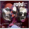 Rulers Of The Deep/Untitled Secret [MUMCD001]