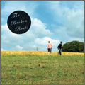 The Broken Beats/イン・ザ・ルイン・フォー・ザ・パーフェクト[TTR-206CD]