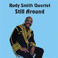 Rudy Smith Quartet/スティル・アラウンド[EM-1073CD]