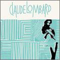 Claude Lombard/Claude Lombard [CSMCD-303]