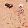 「宇宙海賊キャプテンハーロック」テレビ・オリジナルBGMコレクション<完全生産限定盤>[COCC-72017]