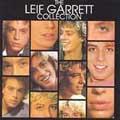 Leif Garrett/レイフ・ギャレット・コレクション[BVCM-31148]