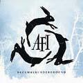 AFI/Decemberunderground[9858643]