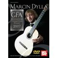 Marcin Dylla - GFA International Competition Winner 2007