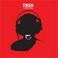 TOKEM-A Story in Sound[UGCDHTF-01]