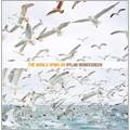Dylan Mondegreen/ザ・ワールド・スピンズ・オン [FCRD-013]