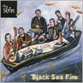 The Shin/ブラック・シー・ファイア [JAR-5133]