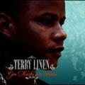 Terry Linen/ギブ・サンクス・アンド・プライズ<通常盤>[KHCDR-6]