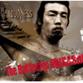 LOUDNESS/The Battleship MUSASHI [TKCA-72891]