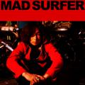 浅井健一/Mad Surfer [BVCL-22]