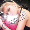 Charlie/CHARLIE II[LEXCD-8001]