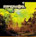 Supersoul/40 Acres And A Moog Vol.1[MX-7]
