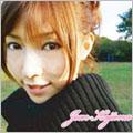 小嶋じゅん/ROAD [CD+DVD][XQHV-1003]