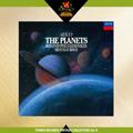コリン・デイヴィス/ホルスト: 組曲「惑星」 Op.32 [PROC-1015]
