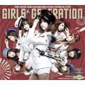 少女時代/Genie : Girls' Generation 2nd Mini Album [SMCD186]