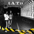 t.A.T.u./Dangerous And Moving[9885103]