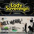 Lady Sovereign/Public Warning [B000762502]