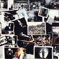 柳ジョージ&レイニーウッド/HOT TUNE [VSCD-3853]