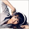 谷村奈南/Crazy For You [AVCD-16173]