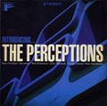 The Perceptions/イントロデューシング・・・[PCD-17253]