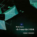mjuc/アワーブリンク [CD+DVD] [AID-007]