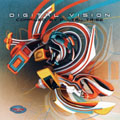 Indra/DIGITAL VISIONS by DIGITAL TRIBE[MGMCD-06]