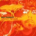 Beat Pharmacy/CONSTANT PRESSURE[DS50164-2]