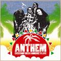 Anthem (Reggae)/エブリバディ・ニーズ・サムワン・トゥ・ラブ[CCRM-6017]