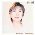 method+method Special DVD ~Songs & Talks~ [CD+DVD]<初回生産限定盤>
