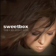 Sweetbox/THE GREATEST HITS[AVCD-17603]