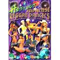 Hottest Japanese Reggae Dancers [GNBW-1027]