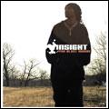 Insight (Hiphop)/ザ・ブラスト・ラディウス[PCD-23553]