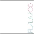 Flying Lotus/L.A. EP CD [BRC-244]