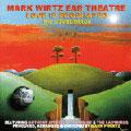 Mark Wirtz Ear Theatre/ラヴ・イズ・エッグシェイプト[VSCD-2114]