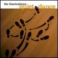 the fascinations/quiet dance [HCCD-9524]