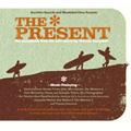 「THE PRESENT」オリジナル・サウンドトラック [CD+DVD] [PCCY-01929]